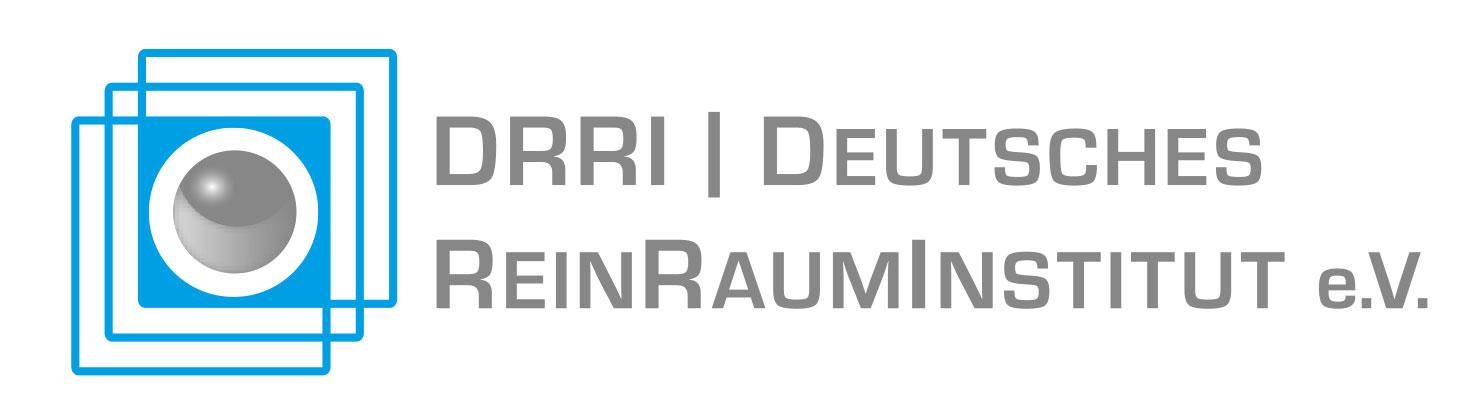 Deutsches Reinraum Institut
